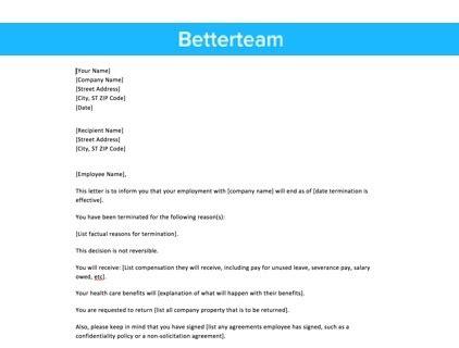 Application letter for lecturer jobdoc
