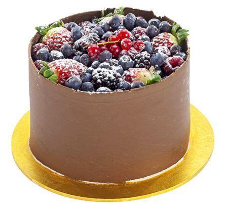 My Favorite Food Is Chocolate Cake Essay