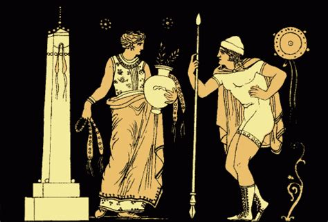 24 Study: Sophocles use of dramatic irony in Oedipus Rex
